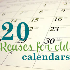 20-Reuses-for-Old-Calendars-Too-Much-Time-On-My-Hands4