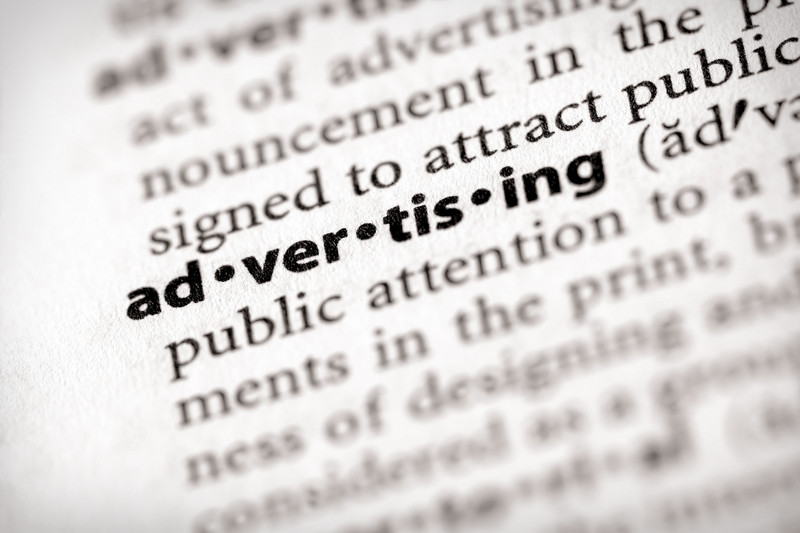 Advertising with ALittleClaireification.com #brand #marketing #advertising