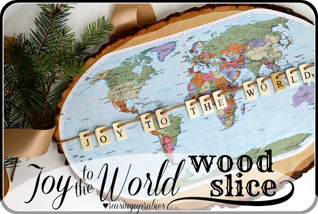 joy_to_the_world_wood_slice_raising_up_rubies
