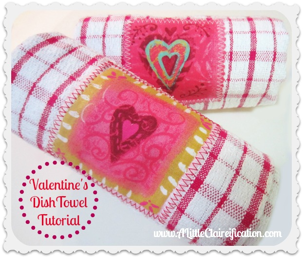 Valentine Craft at ALittleClaireification.com #valentine #valentines #craft