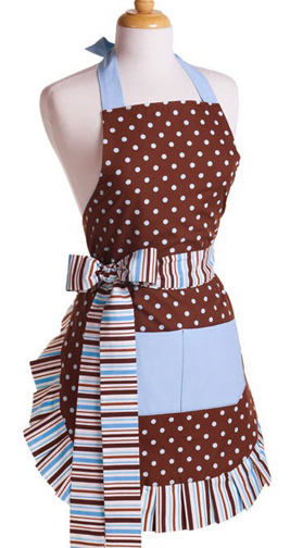 A GIveaway with ALittleClaireification.com #31Days #FlirtyAprons #LifeInGrace