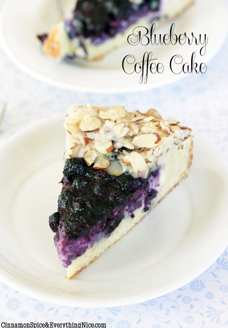 Mothers Day Cake Recipes with ALittleClaireification.com #desserts # ...