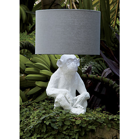 luli-table-lamp