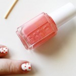 Beauty 101: Nail Art For Beginners | Welcome My Newest Addiction