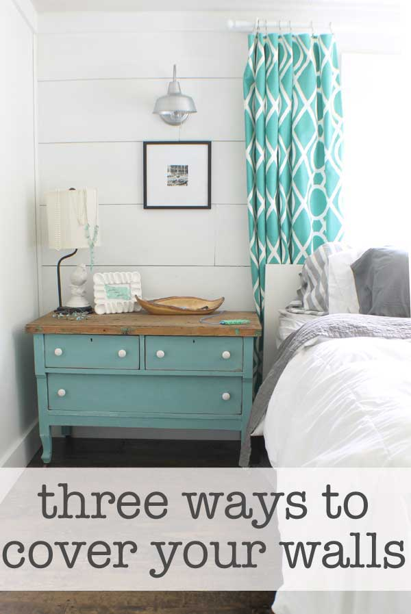 three-ways-to-cover-walls
