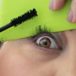 The Best Mascara Tip | Beauty 101 by My Newest Addiction