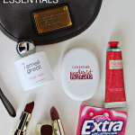 Date Night Beauty Essentials | My Newest Addiction