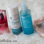Skincare Super Heroes | My Newest Addiction