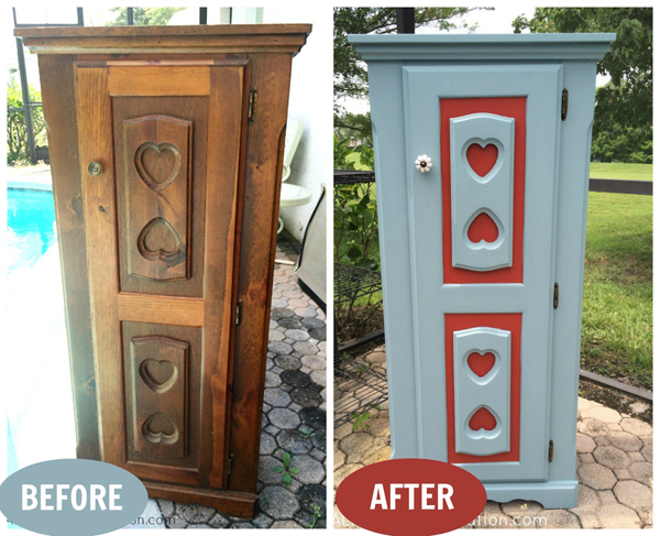 Cabinet-Makeover-With-Reclaim-Paint-2