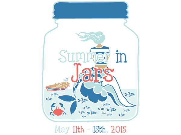 Summer-in-Jars-Logo-2