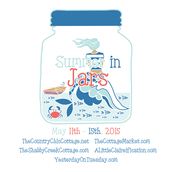 Summer-in-Jars-Logo