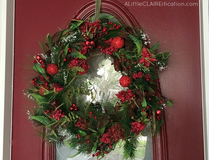 Wreath Depot Giveaway 2