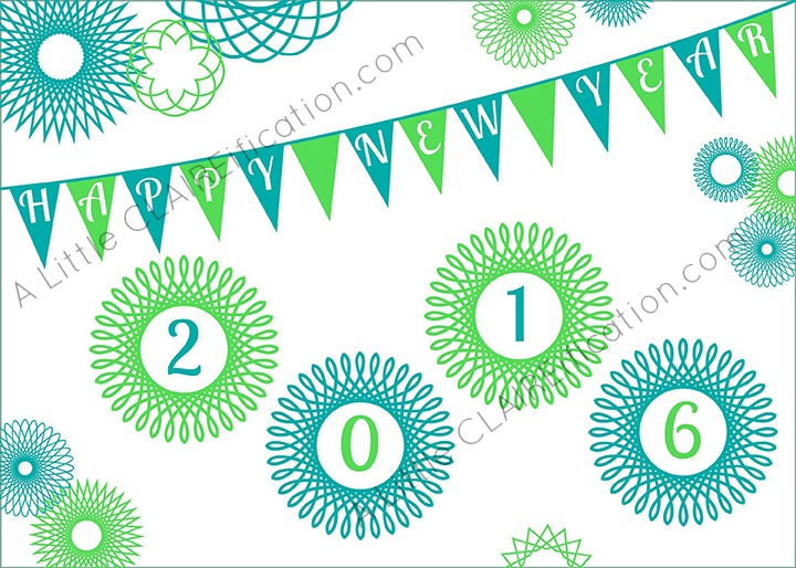 Download-Printable-New-Years-Cards-2016-Wtrmrk
