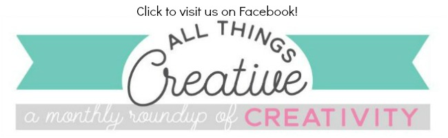 atc-click-to-visit-on-facebook
