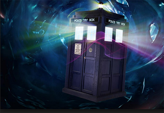tardis-courtesy-of-bbc-america