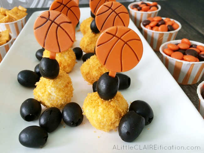 Mini-Cheese-Ball-Appetizers-Perfect-Game-Day-Snacks-PM2