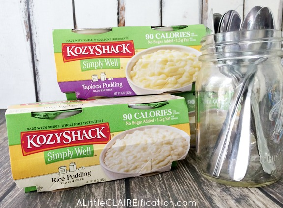 Sensible-Snacking-With-Kozy-Shack-2