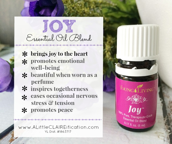 Young-Living-Joy-Essential-Oil-PM