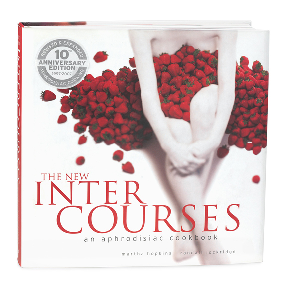 Intercourses CookbookChili Chocolate Valentine Truffles with ALittleClaireification.com #Recipes #Truffles #Valentines #Chocolate