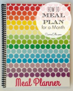 How-to-Meal-Plan-for-a-Month