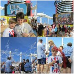 Budget Vacations: Making The Most Of A Disney Cruise {Part 3}
