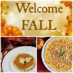 All Things Creative | 50+ Ideas For Fall