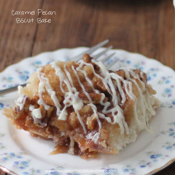 Caramel-Pecan-Biscuit-Bake-from-Chocolate Chocolate and more