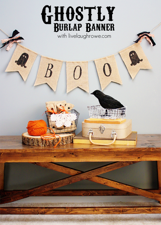 1 DIY-Ghostly-Halloween-Burlap-Banner-with-livelaughrowe.com_