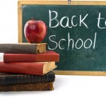 8 Ways To Save On Back To School Costs | Guest Post
