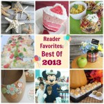 Reader Favorites: Top 10 Posts of 2013