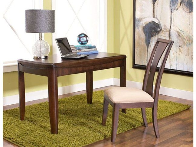 CORT Furniture Rental - Madden Desk