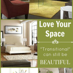 Love Your Space – Furniture Rental In the Transitional Times